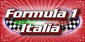 Formula 1 - Italia